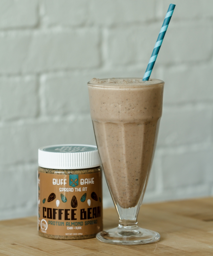 bodytech-buff-bake-coffee-shake-4