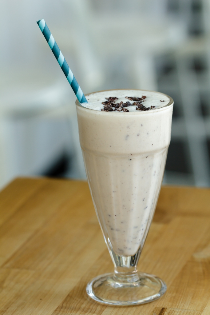 cookies-and-cream-shake-8