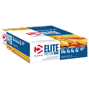 dymatize-peanut-butter