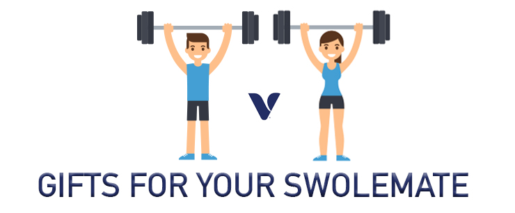 gifts-for-your-swolemate-1