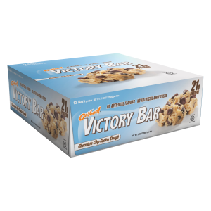 oh-yeah-victory-choc-chip
