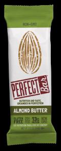 perfect-bar-almond-butter