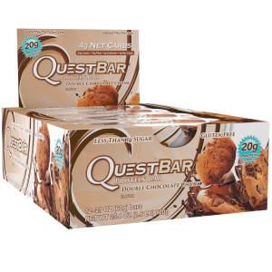 quest-double-chocolate-chunk