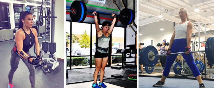 10-women-who-prove-strong-is-sexy