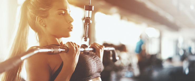 6-ways-building-muscle-benefits-your-health