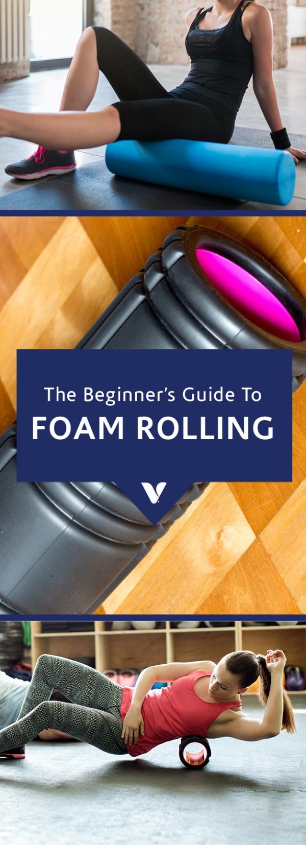 beginners-guide-to-foam-rolling