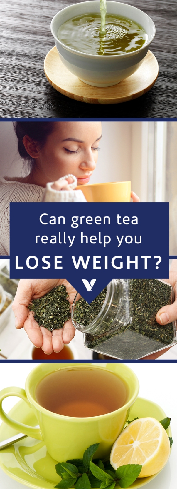 can-green-tea-really-help-you