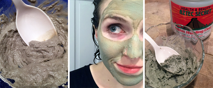 i-washed-my-face-with-clay