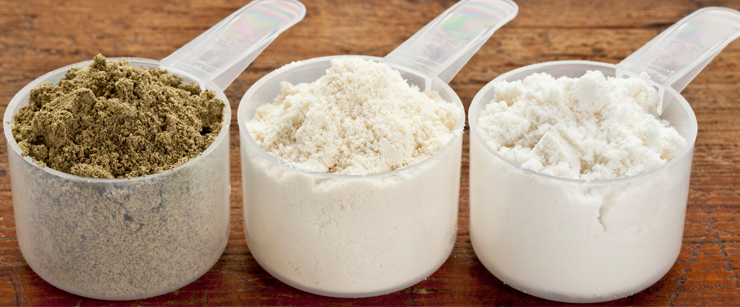 ultimate-guide-to-protein-powder