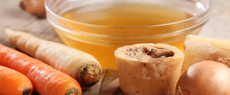 why-the-bone-broth-trend-is-here-to-stay