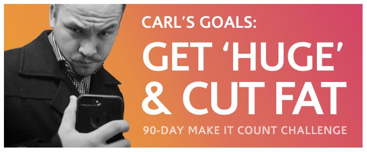 carls-blog-image-month-2