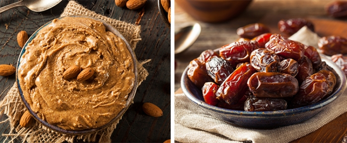 dates and almond butter.jpg