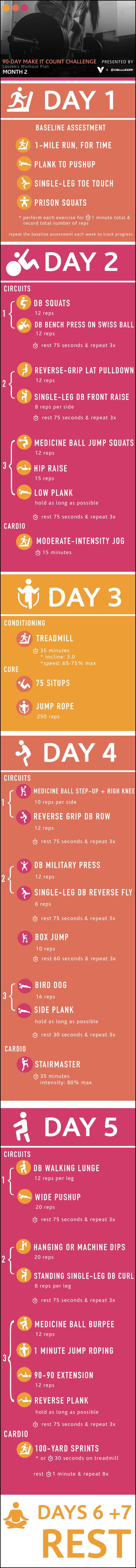 Lauren's Workout Plan Month 2.jpg