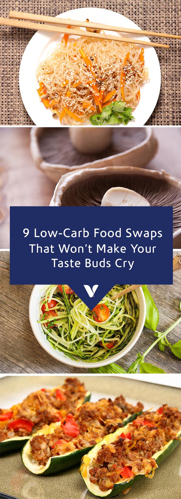 Low Carb Food Swaps.jpg