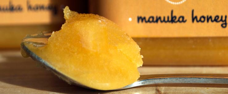 manuka-honey-main