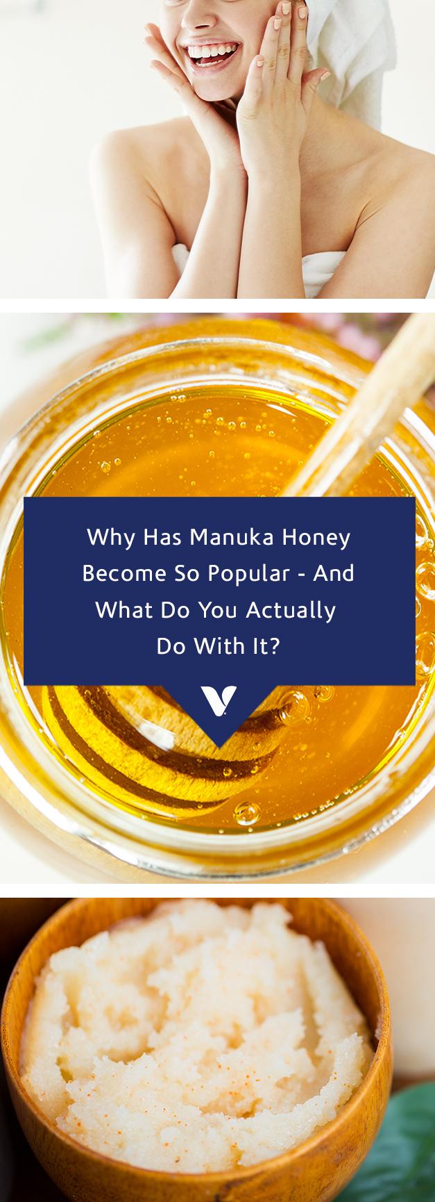 manuka-honey-uses