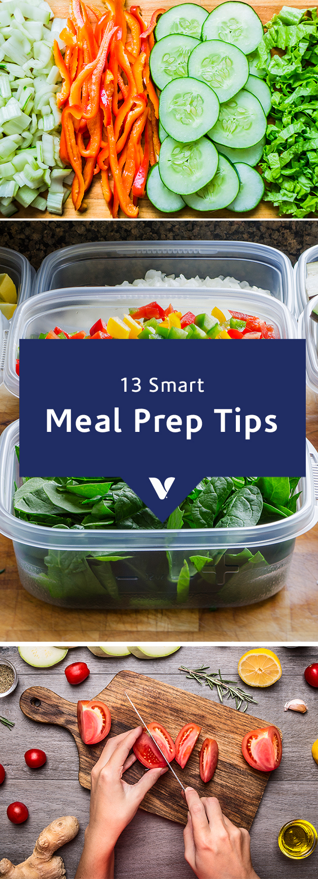 meal-prep-tips