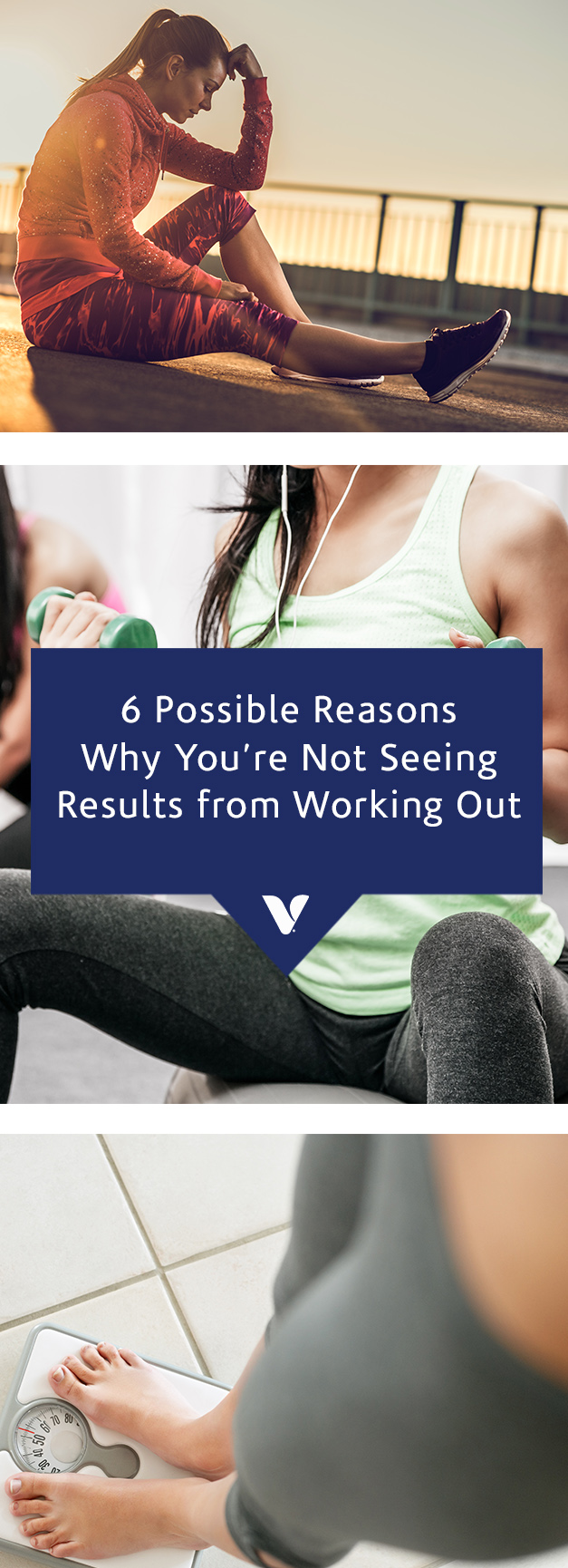 reasons-why-youre-not-seeing-results