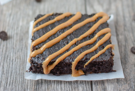 sweet-potato-brownies