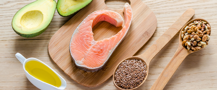 what-you-need-to-know-about-ketogenic-diet