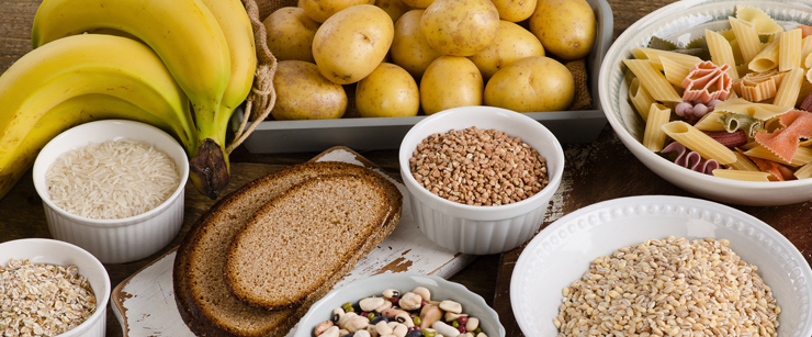 yes-you-can-eat-carbs-and-lose-weight