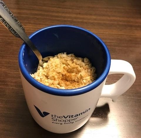 christine-murray-breakfast