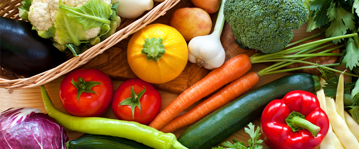 diet-improvement-depression-study