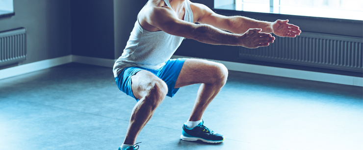 exercises-for-gym-newbies