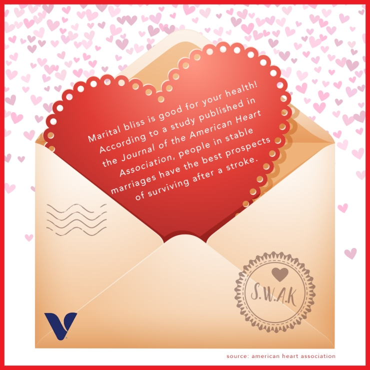 heart-health-fact-5