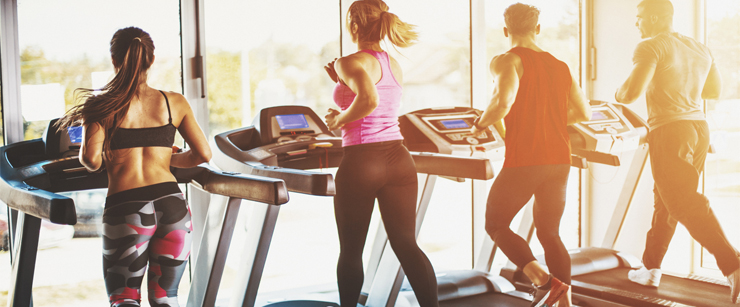 should-you-lift-or-do-cardio-first
