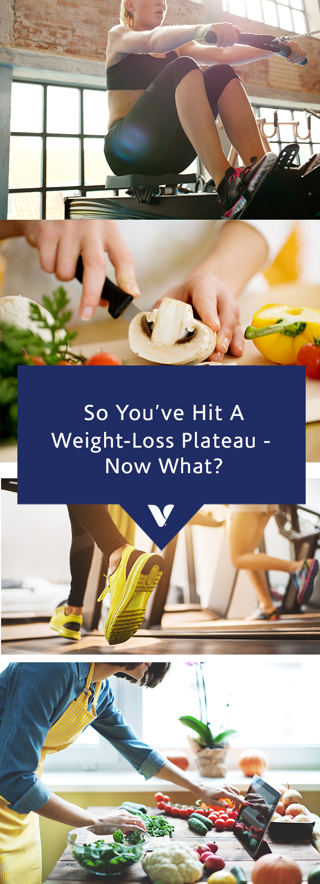 so-youve-hit-a-weight-loss-plateau