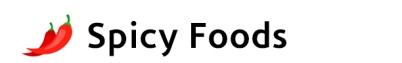 spicy-foods