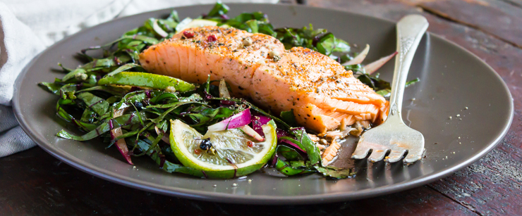 ways-to-add-protein-to-your-salad