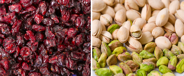 cherries pistachios article