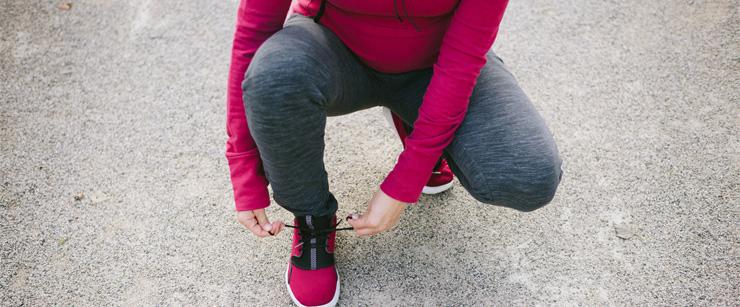 exercise pregnant 1.jpg