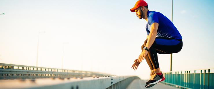 jump squat guy.jpg