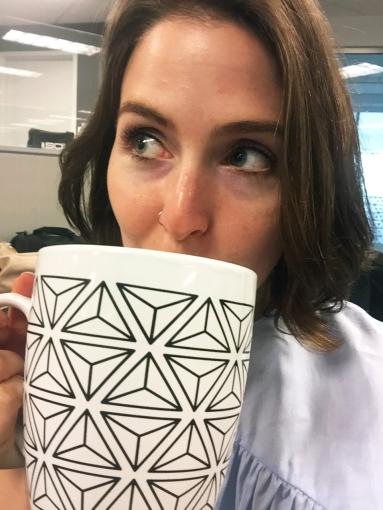 mug selfie.jpg